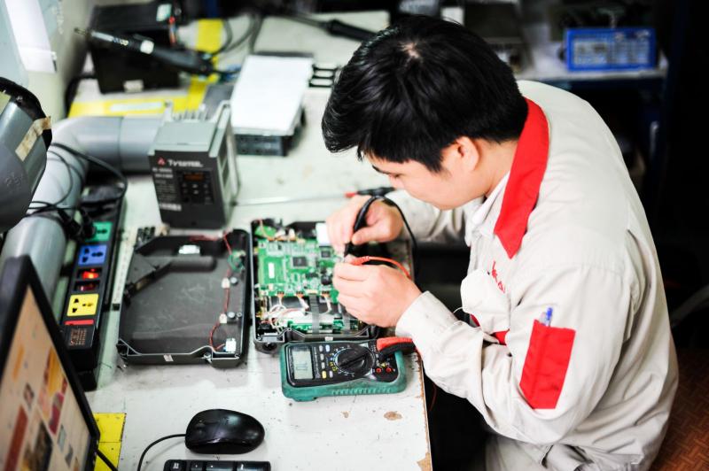 Top 9 Cửa hàng sửa chữa điện thoại uy tín và chất lượng nhất Bắc Ninh