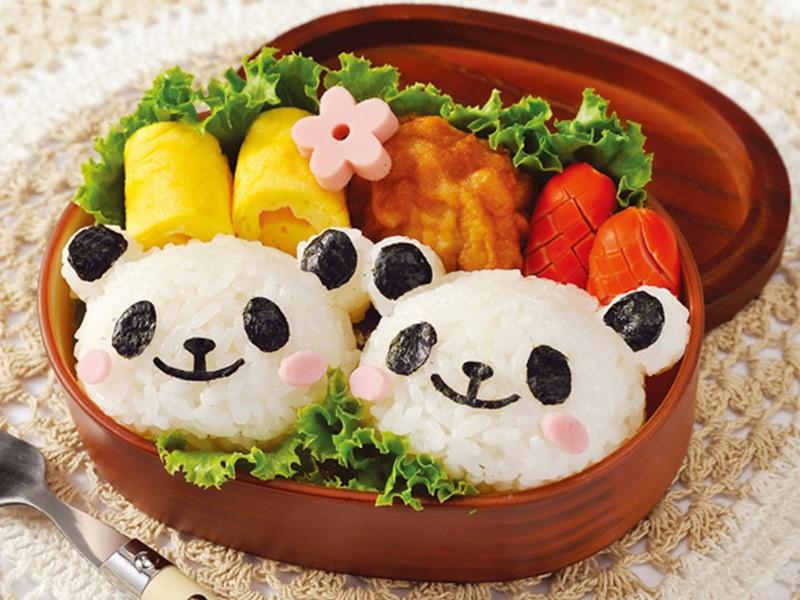 Top 8 Địa điểm ăn cơm bento hút khách nhất tại Sài Gòn