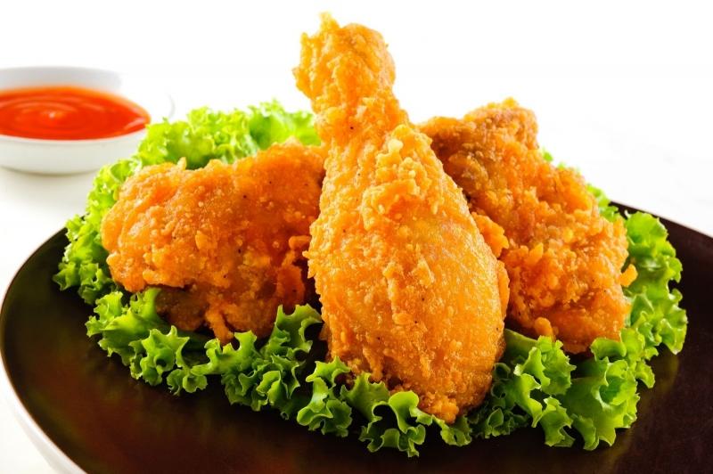 Top 9 địa điểm ăn uống ngon nhất thành phố Vinh