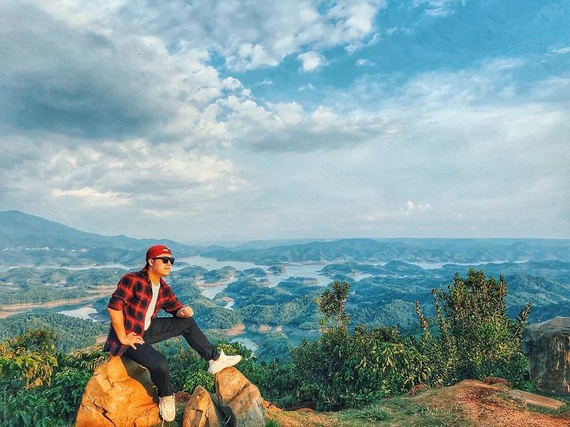 Top 13 Địa điểm du lịch nổi tiếng nhất Đăk Lăk