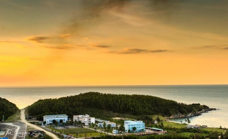 Top 16 địa điểm du lịch nổi tiếng ở Hà Tĩnh được nhiều người yêu thích