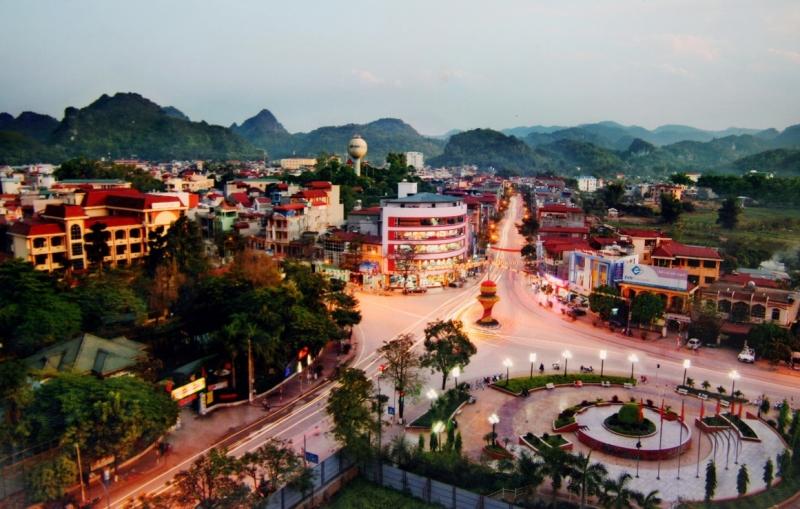 Top 12 Địa điểm du lịch nổi tiếng ở Sơn La
