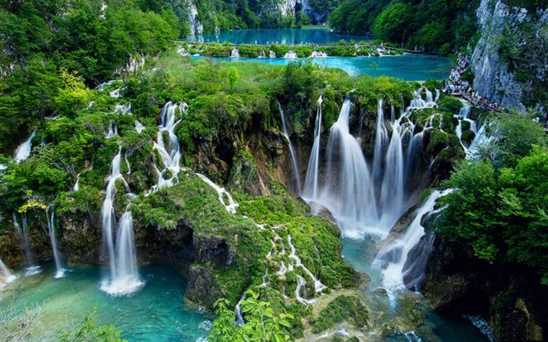 Top 12 Địa điểm du lịch nổi tiếng ở Thanh Hóa