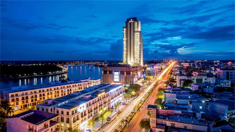 Top 20 địa điểm du lịch thú vị nhất tại Cần Thơ