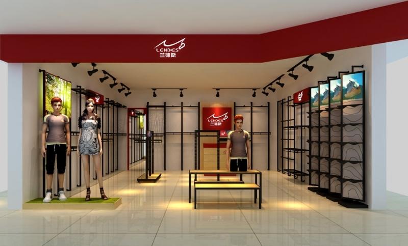 Chọn địa điểm mở cửa hàng