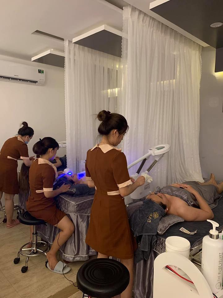 Diamond Clinic & Spa