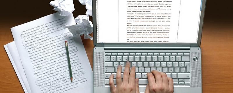 Hãy dịch những bài báo với chủ đề yêu thích sẽ tăng hứng thú trong việc dịch tiếng anh của bạn