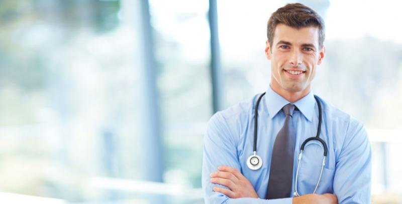 Top 8 dịch vụ bác sĩ gia đình tốt nhất ở TP. Hồ Chí Minh
