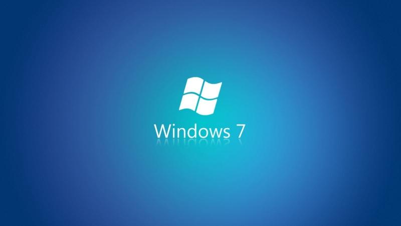Dịch vụ cài đặt windows – cài đặt phần mềm cho Laptop