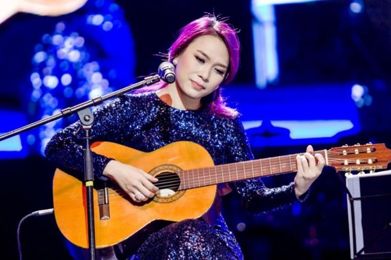Top 7 dịch vụ cho thuê ca sĩ hát sự kiện uy tín nhất tại Tp HCM