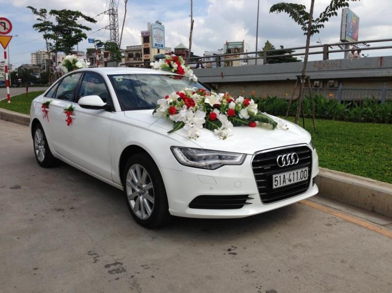 Xe cưới Vinh Linh mang tới cho khách hàng những dịch vụ hoàn hảo nhất