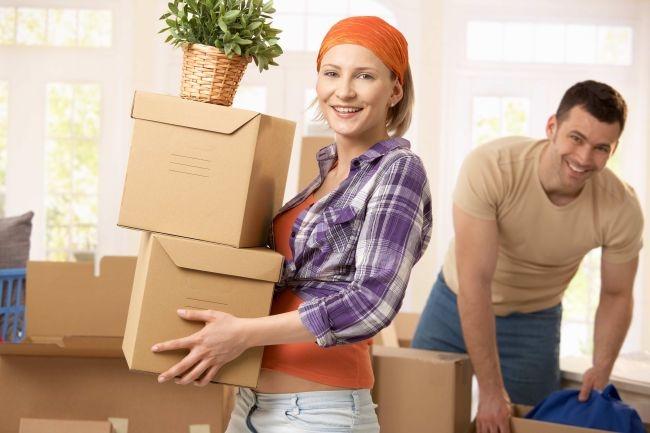 Phương Thành - dịch vụ chuyển nhà trọn gói uy tín và chất lượng nhất Đà Nẵng