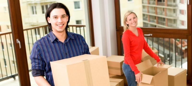 Chuyển Nhà Giá Rẻ - dịch vụ chuyển nhà trọn gói uy tín và chất lượng nhất tại Cần Thơ