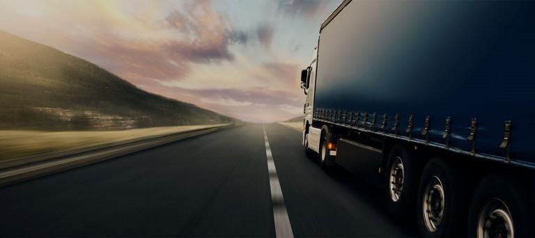 Công ty Vận tải Bình Dương - dịch vụ chuyển nhà trọn gói uy tín và chất lượng nhất tại Bình Dương