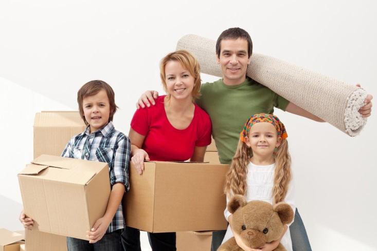 Vệ Sinh Phố Xanh - dịch vụ chuyển nhà trọn gói uy tín và chất lượng nhất tại Cần Thơ