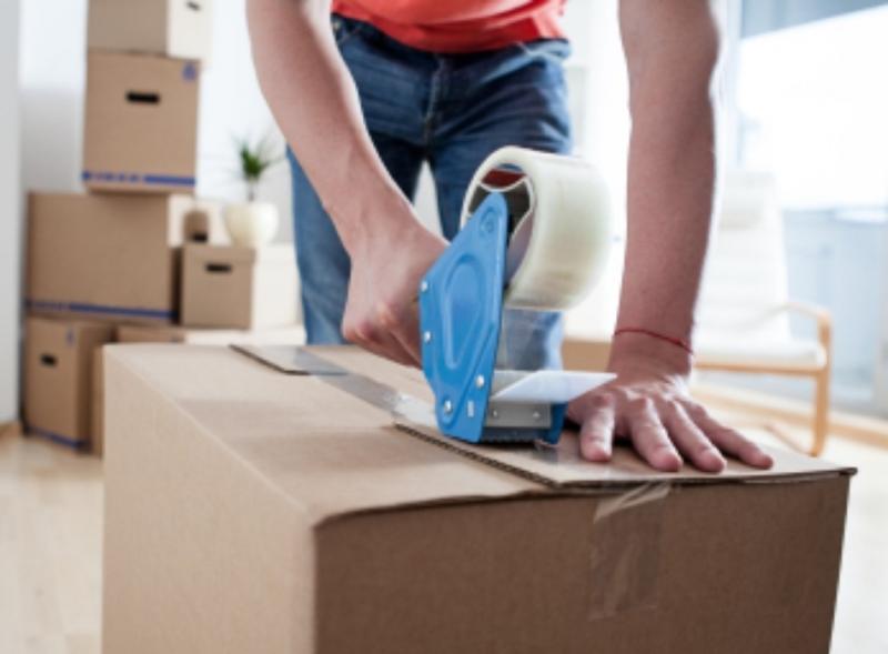 Mai Chánh - dịch vụ chuyển nhà trọn gói uy tín và chất lượng nhất tại Cần Thơ