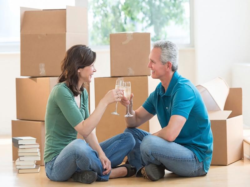 Tâm Phát - dịch vụ chuyển nhà trọn gói uy tín và chất lượng nhất Đà Nẵng
