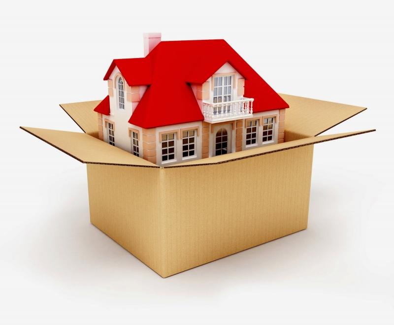 Vietnam Moving - dịch vụ chuyển nhà trọn gói uy tín và chất lượng nhất tại Bình Dương