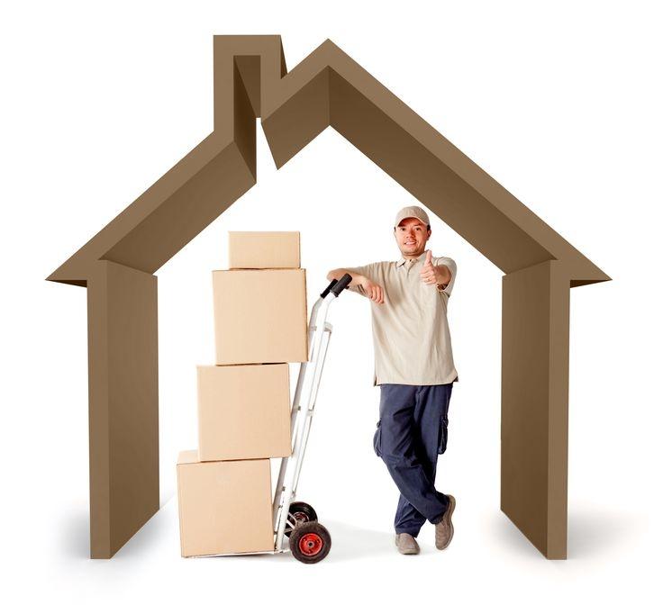 Dịch vụ chuyển nhà trọn gói giá rẻ cho mọi nhà