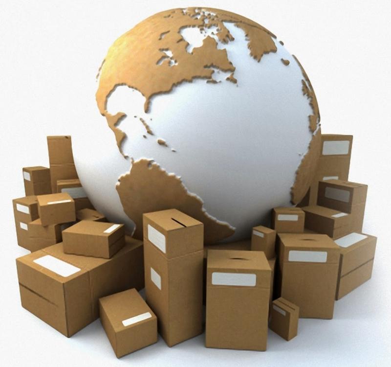 Top 15 dịch vụ chuyển phát nhanh quốc tế uy tín nhất