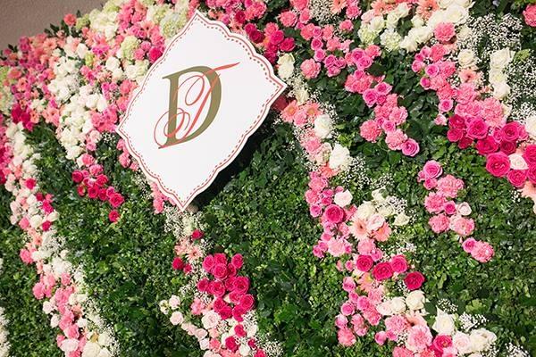 Tuyết Mai - dịch vụ cưới hỏi trọn gói tại Hà Nội uy tín và chất lượng nhất