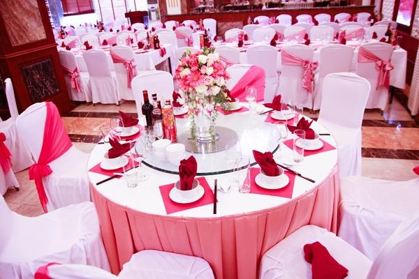 Xuân Thu - dịch vụ cưới hỏi trọn gói tại Hà Nội uy tín và chất lượng nhất