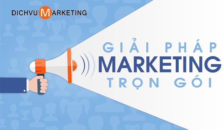 Top 10 dịch vụ digital marketing tốt nhất tại TP.HCM