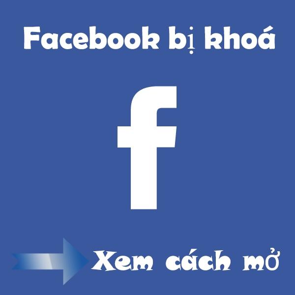 DichVuFB.Net - địa chỉ mở kháo facebook uy tín hàng đầu