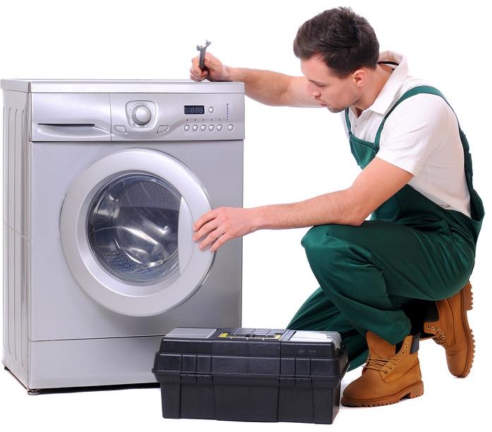 Tuấn Sang - dịch vụ sửa chữa máy giặt tại nhà ở Đà Nẵng giá rẻ và uy tín nhất