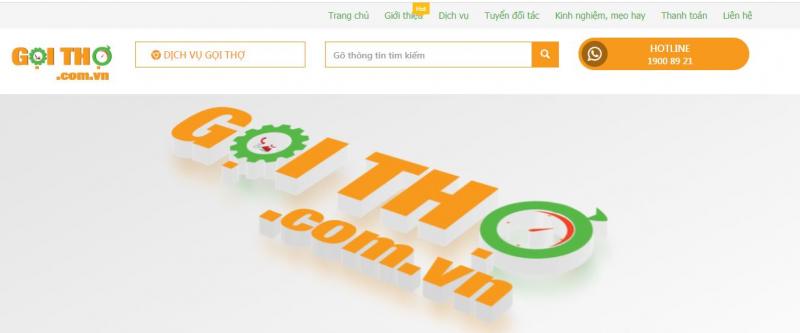 GOITHO.COM.VN