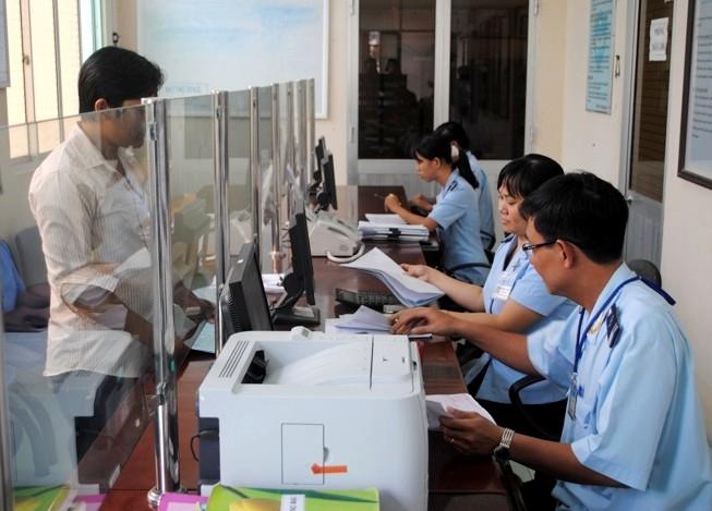 Dịch vụ hải quan ACT Việt Nam