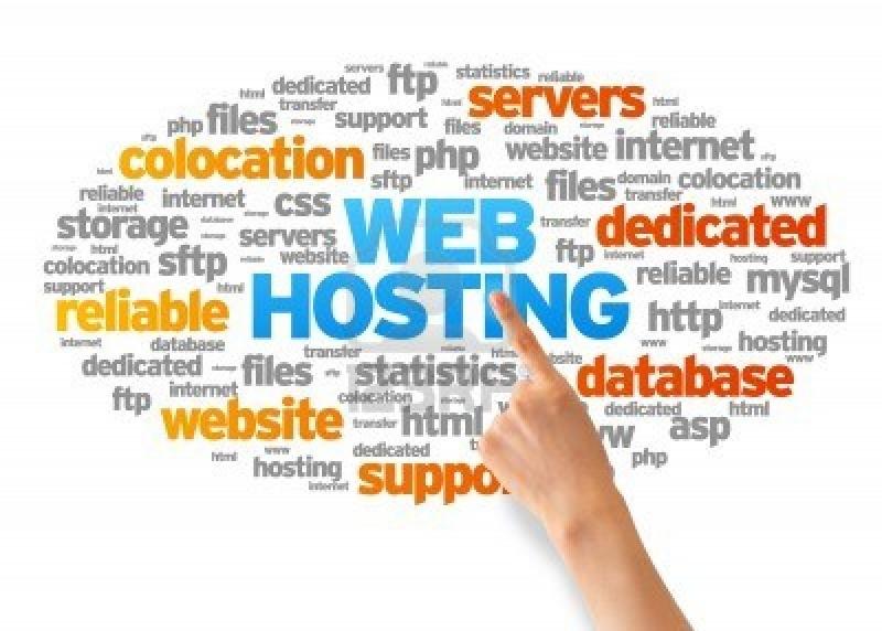 Top 10 Công ty cung cấp dịch vụ hosting tốt nhất Việt Nam