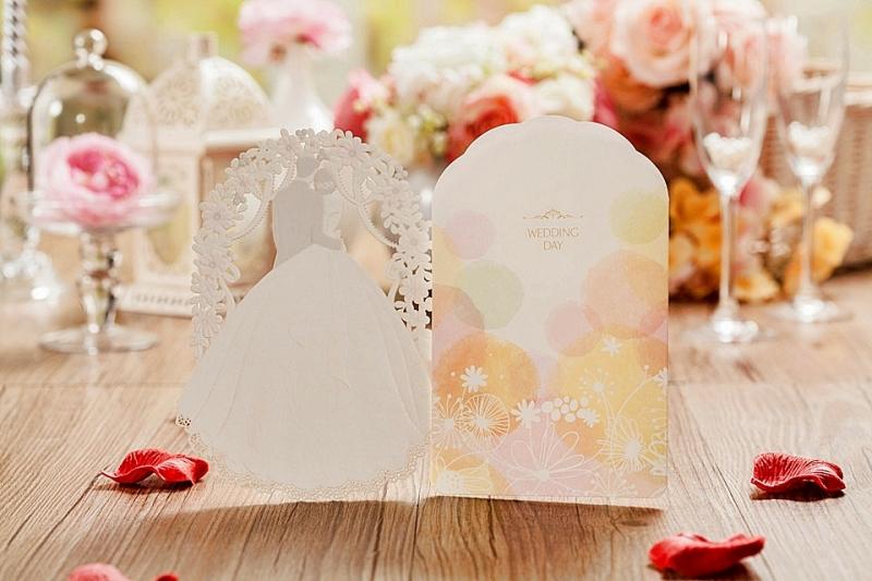 Thiệp cưới online Hải Phòng với vô vàn mẫu mã đa dạng được thiết kế đẹp mắt