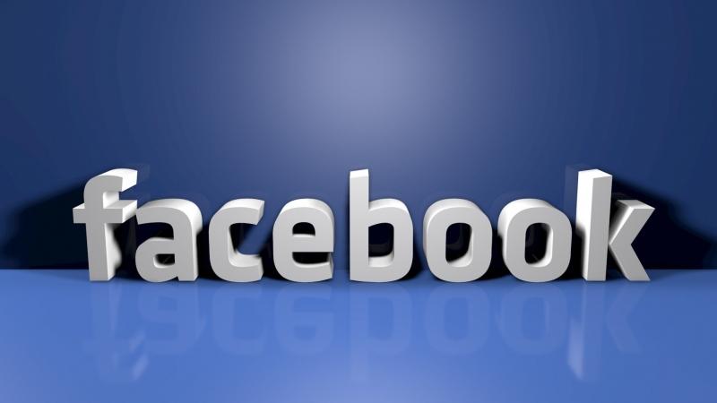 Dịch vụ mở khóa facebook - VinaFaBo (Việt Nam Facebook)