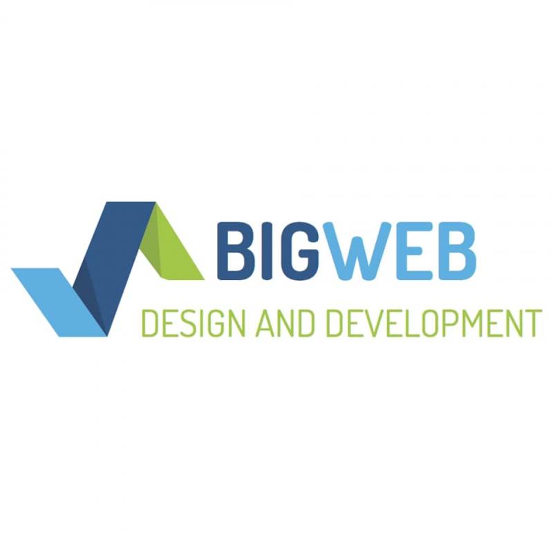 Dịch vụ Seo của Bigweb