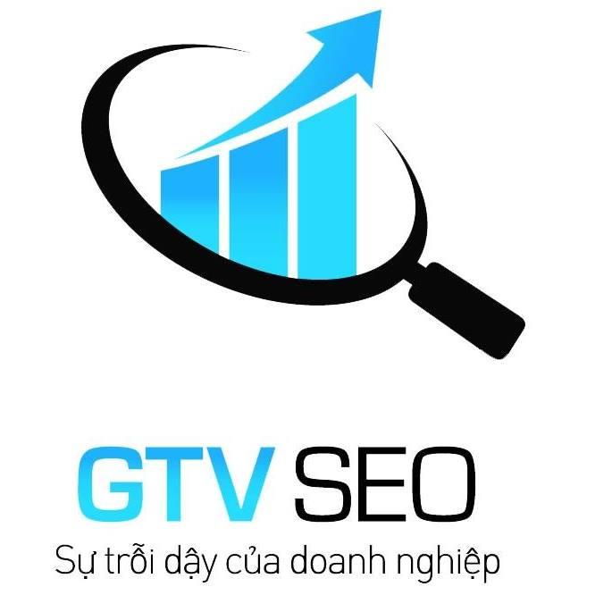Dịch vụ SEO của GTV SEO