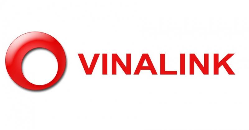 Dịch vụ Seo của Vinalink
