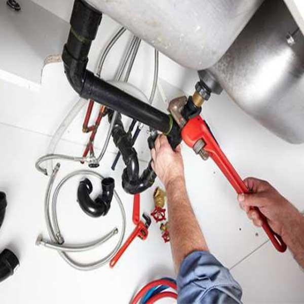 Cơ điện Đồng Lê - dịch vụ sửa chữa điện nước tại nhà tốt nhất Hải Phòng