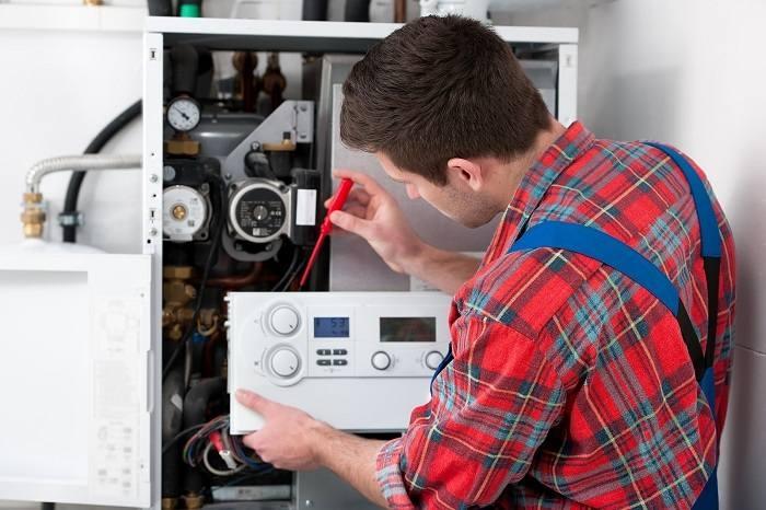 Công ty CEKOOL - dịch vụ sửa chữa điện nước tại nhà tốt nhất Hải Phòng