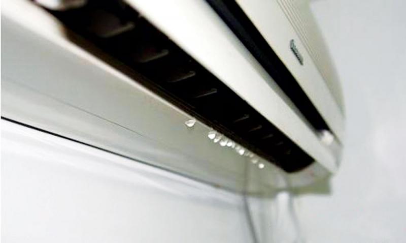 Điện lạnh Thành Tín - dịch vụ sửa chữa điều hòa tại nhà ở Đà Nẵng giá rẻ và uy tín nhất