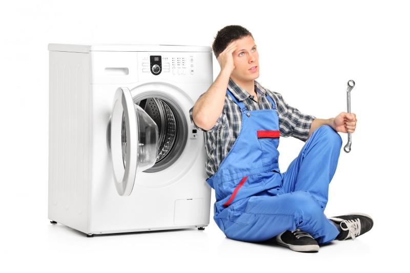 Điện lạnh Hồng Phúc - dịch vụ sửa chữa máy giặt tại nhà ở Đà Nẵng giá rẻ và uy tín nhất