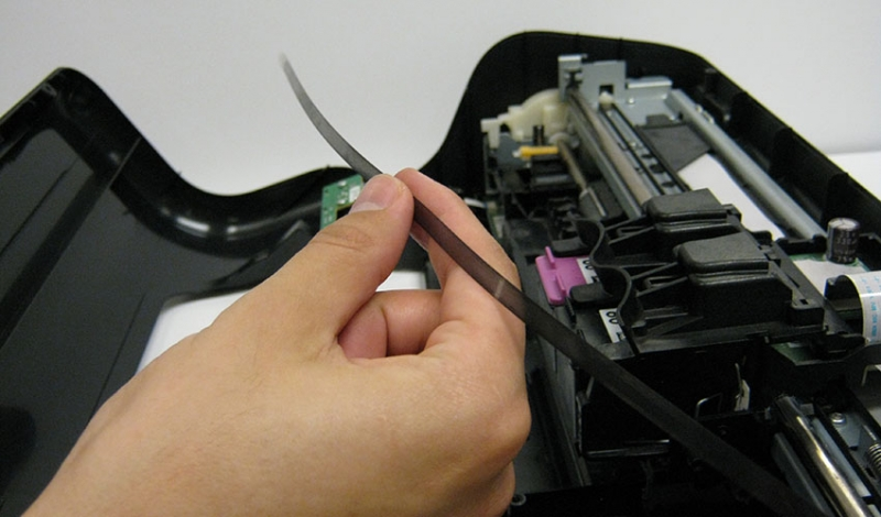 FPT Đà Nẵng - dịch vụ sửa chữa máy tính tại nhà ở Đà Nẵng giá rẻ và uy tín nhất