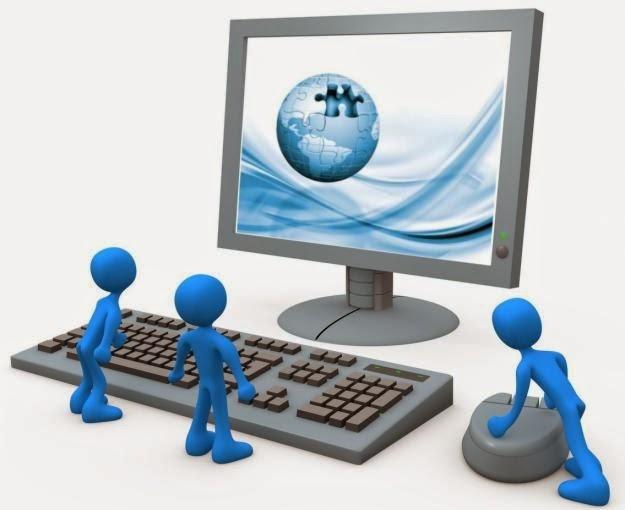 ITDANA - dịch vụ sửa chữa máy tính tại nhà ở Đà Nẵng giá rẻ và uy tín nhất