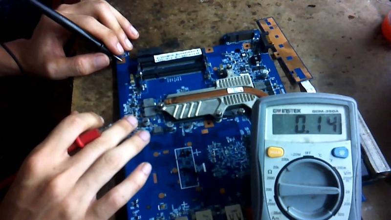 ThienTuan Computer - dịch vụ sửa chữa máy tính tại nhà ở Đà Nẵng giá rẻ và uy tín nhất