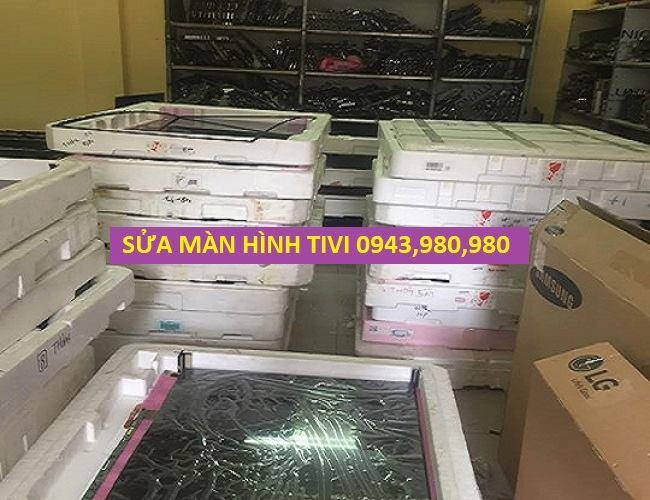 Dịch vụ sửa tivi tại nhà Hà Nội - suativisamsungtaihanoi.net