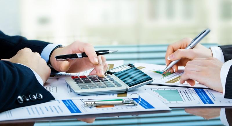 Dịch vụ tài chính là nghề có tỷ lệ tự sát thứ 5