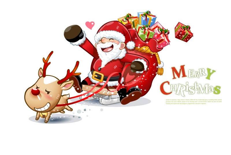 Top 6 dịch vụ tặng quà Giáng sinh (Noel) tiện lợi nhất tại Hà Nội