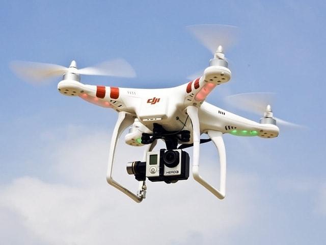 Top 10 dịch vụ thuê flycam giá rẻ và uy tín nhất TPHCM