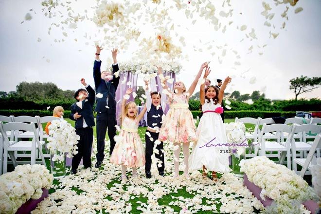 Top 10 dịch vụ trang trí tiệc cưới tốt nhất tại Đà Nẵng