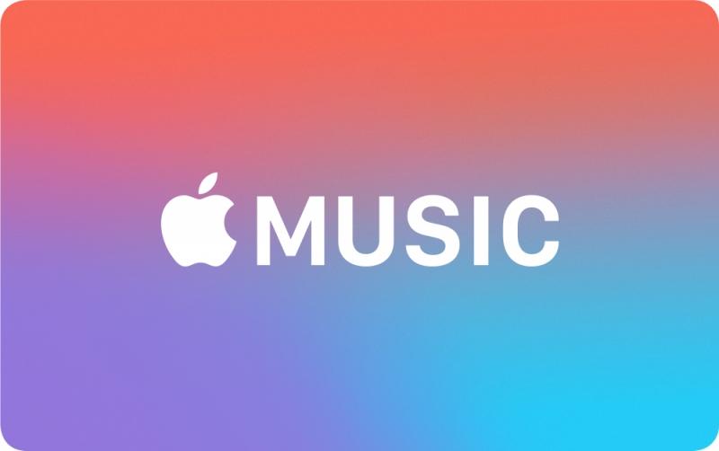 Apple Music liệu có thay thế được ứng dụng nhạc số từ các bên thứ 3?